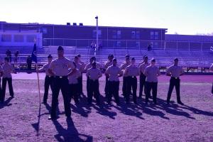 6th Platoon