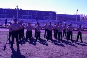 7th Platoon