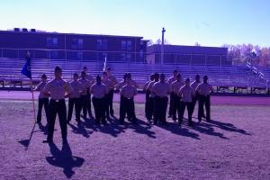 8th Platoon