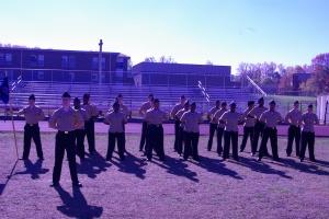 9th Platoon