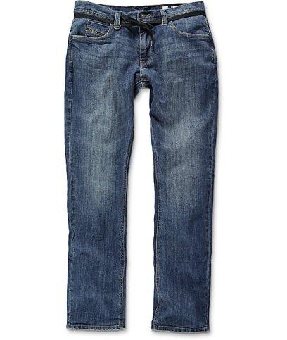 Empyre-Sledgehammer-Regular-Fit-Coastal-Blue-Jeans-_261911-front.jpg